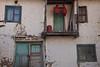 Serendipity, Sansarak, Iznik, Turkey