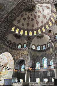 Istanbul_Blue-Mosque-vertical_D3S0150