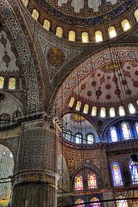 Istanbul_1-4Pillars2Ceiling_D3S0147