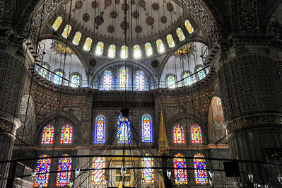 Istanbul_Blue_Mosque_Rear-Wall_D3S0145