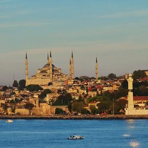Istanbul_Blue-Mosque_Dawn_WCW5318