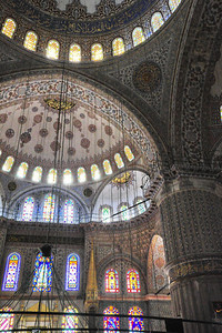 Istanbul_Blue_Mosque_Vertical_D3S0148