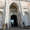 Istanbul_2012 12_4494870