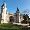 Istanbul_2012 12_4494884