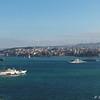 Istanbul_2012 12_4494909