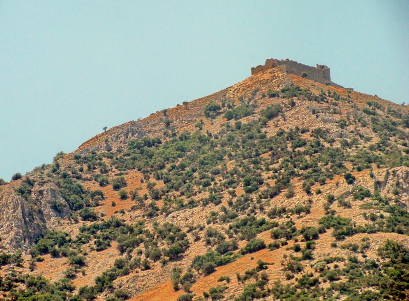 Grand Fortress