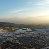 Pamukkale_2012 12_4495273
