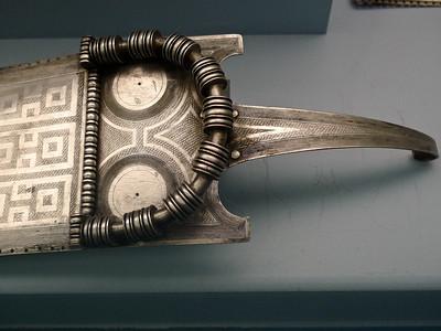 Anatolian Civilizations Museum - Atalya