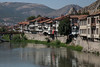 Riverside, Amasya, Turkey