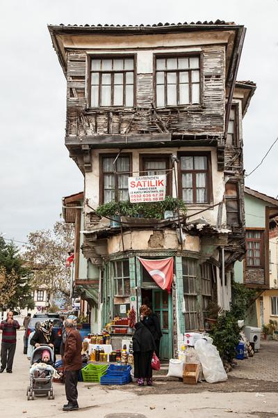 For sale, Triliye, Turkey