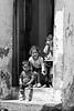 The kids, Tarsus, Turkey