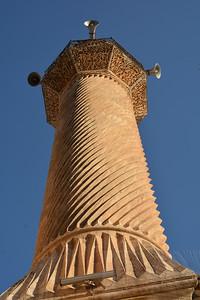 Mardin 2016