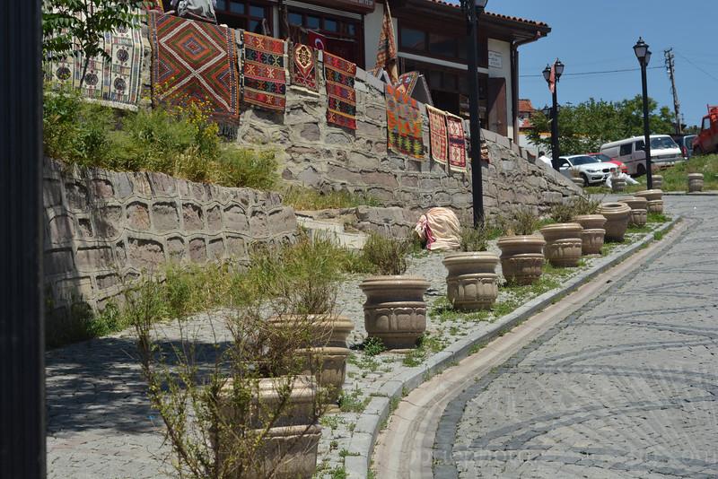 Ankara 2016
