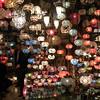 Grand Bazaar (istanbul)