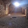 Chamber under Karak Castle