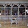 Topkapi Palace Circumcision Pavilion