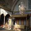 Topkapi Palace - Harem, Istanbul