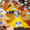 Mısır Çarşısı (Spice Bazaar), Istanbul