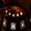 Aya Sofya (Hagia Sophia), Istanbul