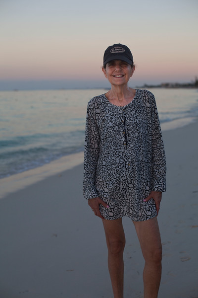 Beach Roamer