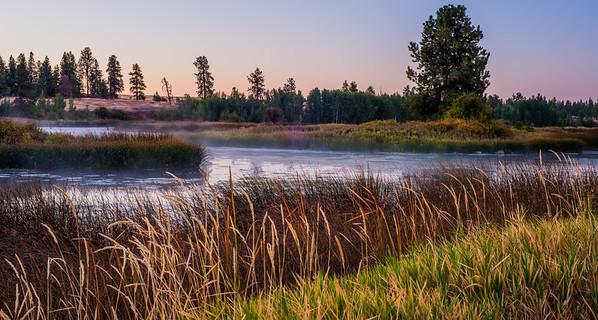 Pine Lakes #2