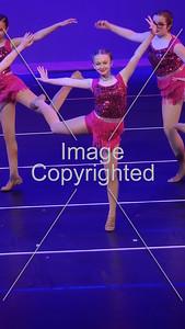 Recital_012