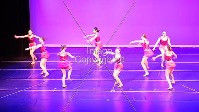 Recital_011