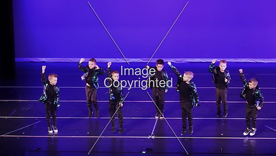 Recital_030