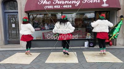 Dancers_06