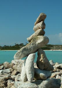 Southwest Aruba