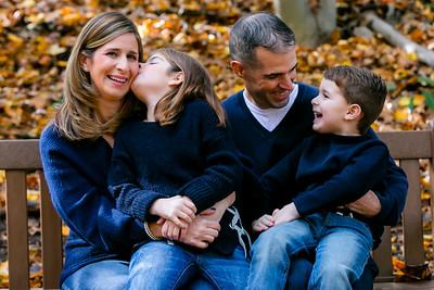 Tuscano-Family-2019-7