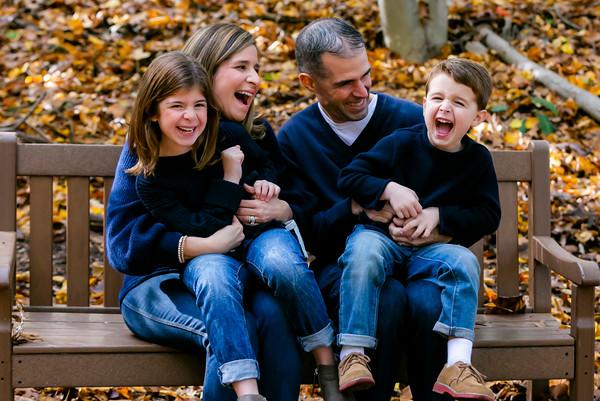 Tuscano-Family-2019-8