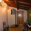 Bedroom at Braccicorti