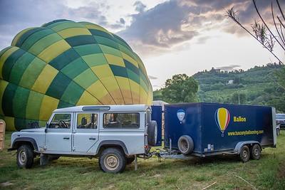 Tuscany Ballooning (12)