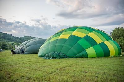 Tuscany Ballooning (5)