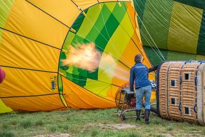 Tuscany Ballooning (16)
