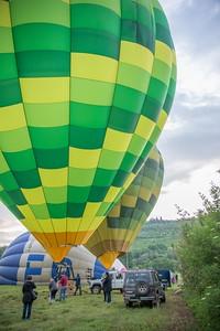 Tuscany Ballooning (19)