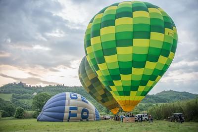 Tuscany Ballooning (20)