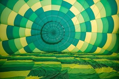 Tuscany Ballooning (10)