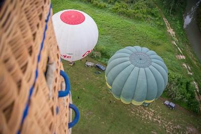 Tuscany Ballooning (28)