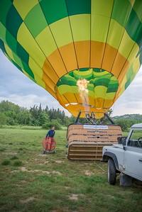 Tuscany Ballooning (18)