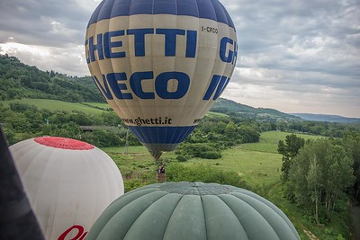 Tuscany Ballooning (25)