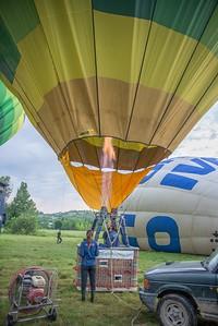 Tuscany Ballooning (17)