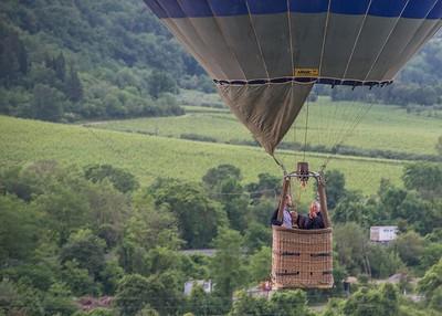 Tuscany Ballooning (26)