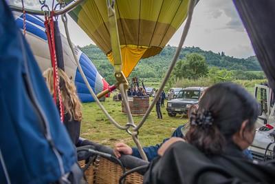 Tuscany Ballooning (21)