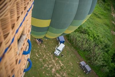 Tuscany Ballooning (24)