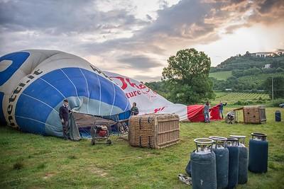 Tuscany Ballooning (14)
