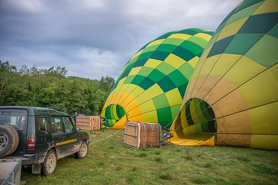 Tuscany Ballooning (13)