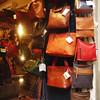 Leather Shop