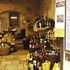 Wine Shoppe